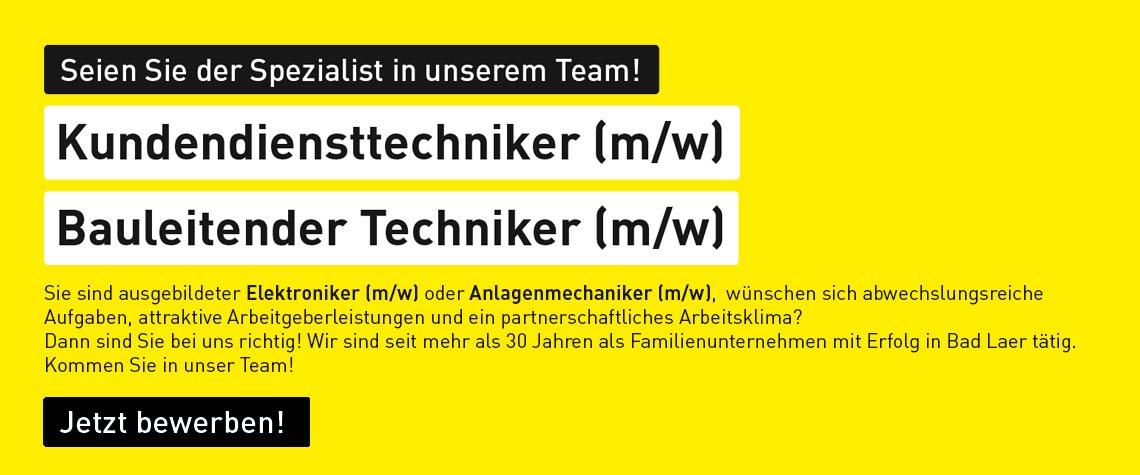Otte Haustechnik GmbH - Otte Haustechnik GmbH